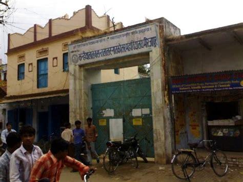 mirzapur   places  visit  uttar pradesh top