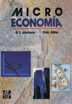 libro informe mller e libro net tienda de ebooks