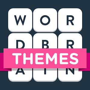 wordbrain themes literature level 2 wordbrain themes android apps on google play