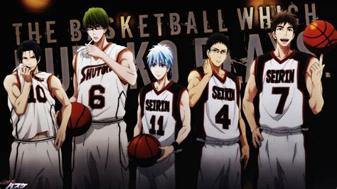 kurokos basketball wallpaper hd 1920x1080 kuroko s basketball kuroko s basketball wallpaper