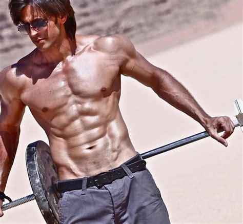 hrithik roshan fitness technology makes action safer not easier hrithik roshan