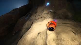 the climb review the climb for oculus rift