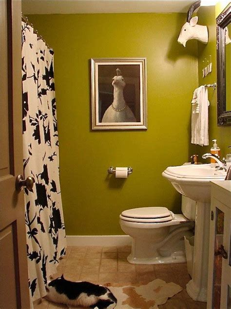 olive green bathroom 1000 ideas about olive green bathrooms on pinterest