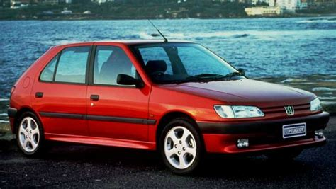 peugeot car 306 used car review peugeot 306 1994 2002 car reviews carsguide