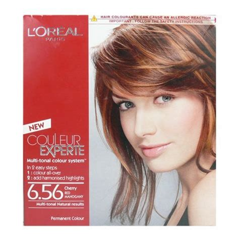 Home Design Outlet Center Virginia Sterling Va ginger twist loreal hair color newhairstylesformen2014 com