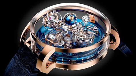 eurolotto s top list top 10 most expensive watches in the