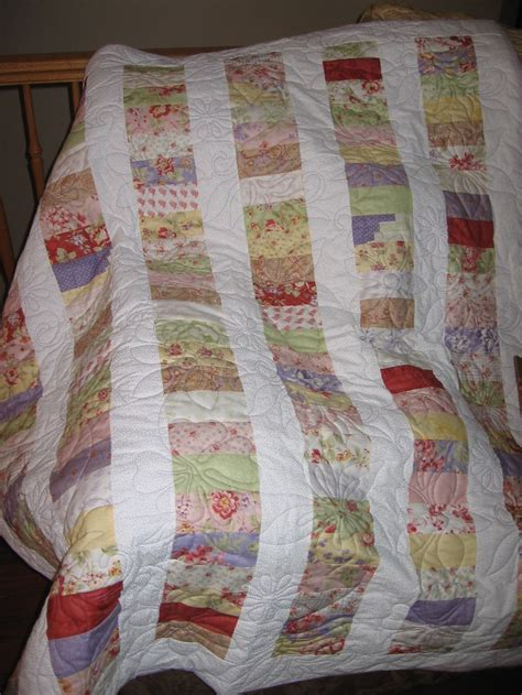 Coin Quilt Pattern by 17 Best Images About Coin Quilts On Coins Quilt Designs And Scrappy Quilts