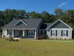 add on house plans 17 best images about ranch home additions on pinterest home renovation new life and brick ranch