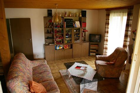wohnzimmer 20m2 villa moncalme travers chambres d h 244 tes