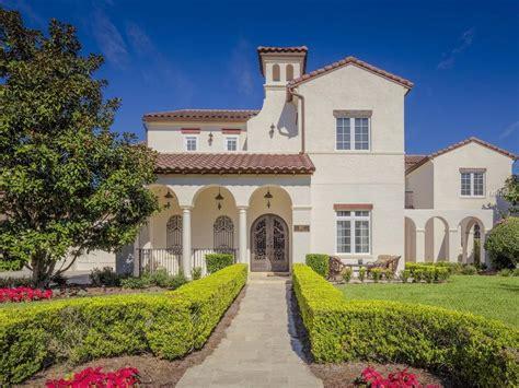 celebration fl real estate homes for sale nectar real