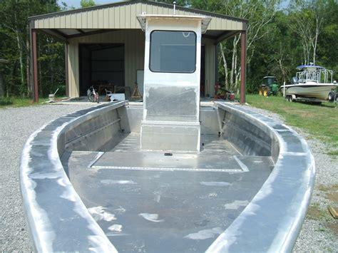 aluminum hull boats for sale 2010 31 custom aluminum v hull the hull truth