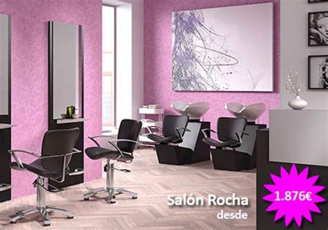 salones de peluqueria modernos salones de peluqueria modernos tocador moderno de