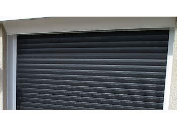 garage door companies  sunderland uk expert