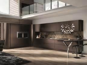 cucina lineare cucina lineare cucina lineare with cucina lineare