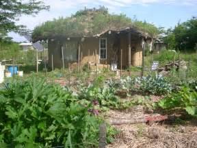 cob houses recipe for building a cob house