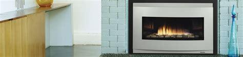 western fireplace colorado springs co gas inserts colorado gas fireplace insert gas fireplaces