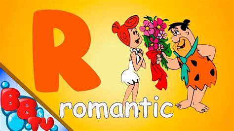 imagenes que empiecen con la letra r a color palabras en ingles que empiezan por la letra r el