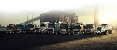 2 and a truck prices volvo trucks