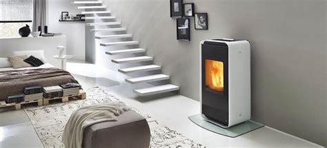 caldaia per riscaldamento a pavimento soluzioni per il riscaldamento stufe e camini a legna o