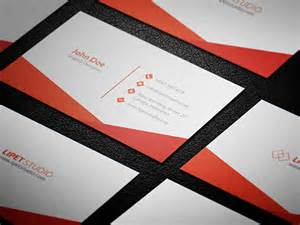 Openoffice Business Card Template Synchronize With What by Sync Simple Business Card Template Business Card