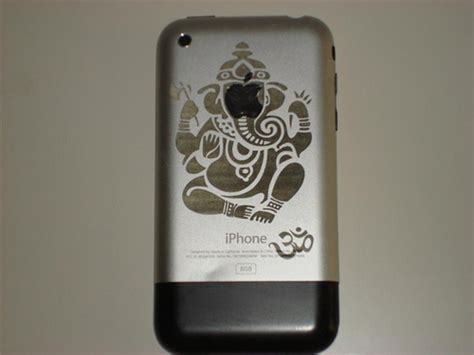 tattoo my photo iphone tattoo your iphone with hitechtattoos review and contest