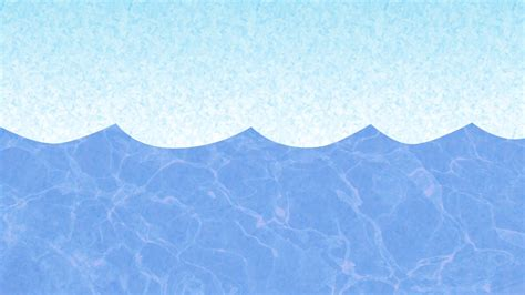 baptismal background www imgkid the image kid has it