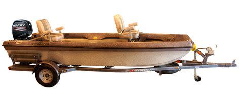 stik boats used pro gator boats pro gator boats