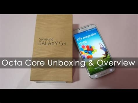 Harga Samsung Galaxy A7 Price In India harga samsung galaxy s4 i9500 16gb murah indonesia