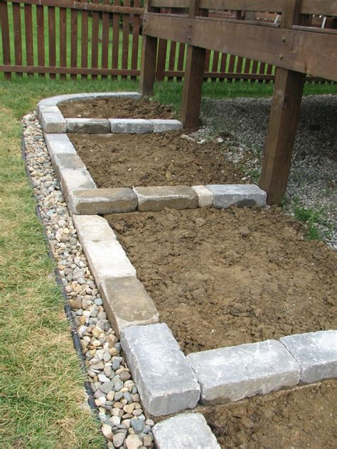 french drain backyard pin by kimberly johnson welch on french drain ideas