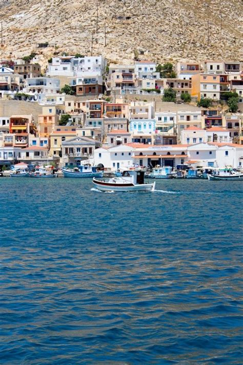 athens to kos by boat the 25 best kos ideas on pinterest greece kos list of