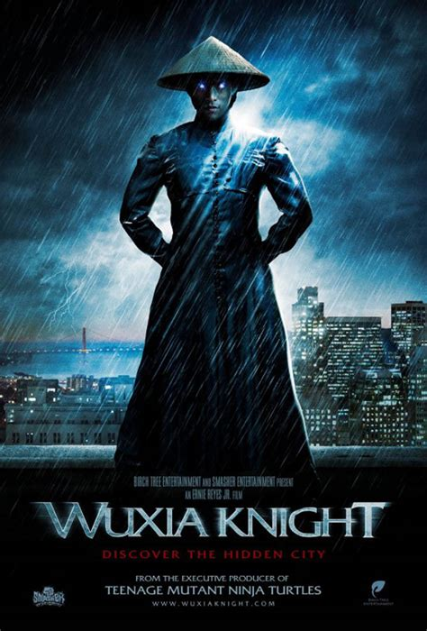 fantasy film uk craft wuxia knight fantasy movie poster