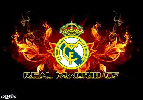 wallpaper bergerak barcelona vs real madrid real madrid logo football wallpaper wallpapers hd