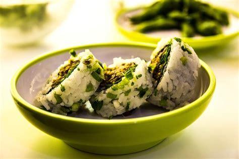 come fare il sushi a casa come fare il sushi misya info