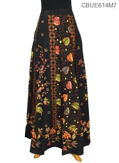 Rok Lilit Cantik Terlaris rok lilit panjang motif cuwiri warna bawahan rok murah