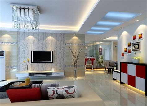 Ceiling Design Cost Pop False Ceiling Designs For Modern Living Room With Tv