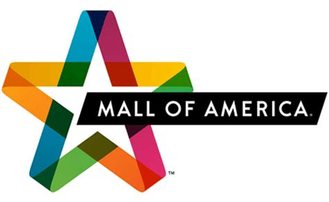 Mall Of America Gift Card - mall of america top of the line family vacation destination moarocks utah sweet