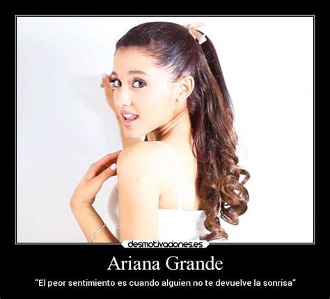Ariana Grande Meme - ariana grande mariah carey memes