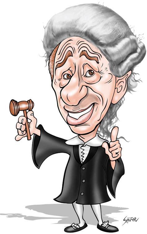 imagenes de justicia en caricatura peque 241 as noticias