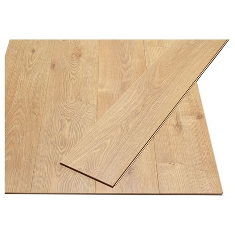pavimento in legno ikea pavimento legno pavimento per interni caratteristiche