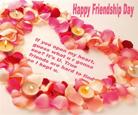 day best friend quotes happy friendship day best friend quotes 4k widescreen