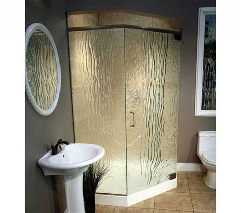 17 best ideas about small shower stalls on