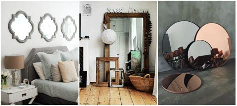 decor to make decor inspirations how to make a small bedroom look bigger