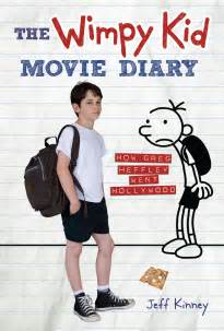 Diary of a wimpy kid diary of a waimpy kid books