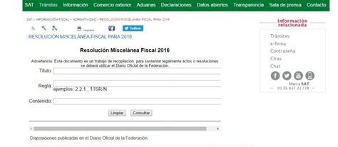 calculadora imms mexico 2016 calculadora fiscal imss 2016 newhairstylesformen2014 com