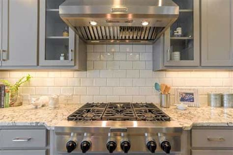 induction vs radiant cooktop gas radiant or induction cooktop newhomesource