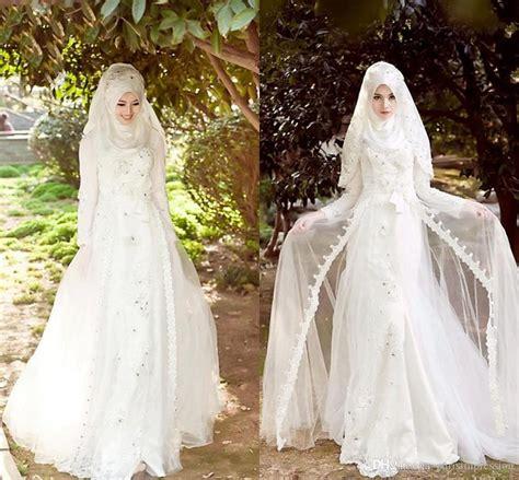 Dress Muslim Zaura islamic wedding gowns fashion name