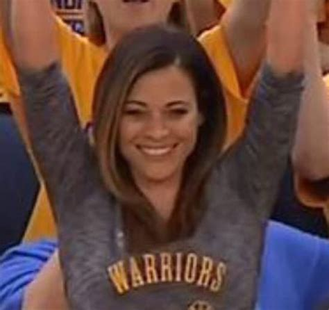 biography stephen curry sonya curry nba stephen curry s mother bio wiki photos
