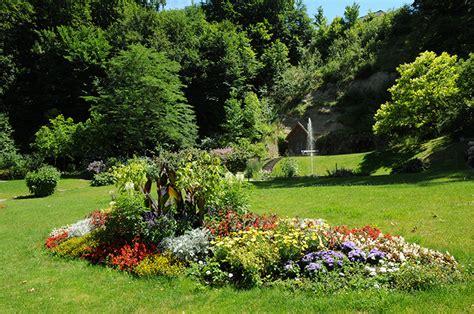 i giardini di costanza giardini di costanza groupon