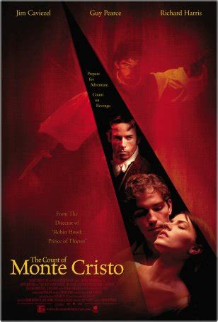 the count of monte cristo (2002) watch hd geo movies