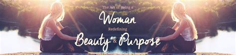 art of being a the art of being a woman women without wax week seven angela